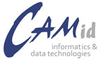 CAMid-Informatics & Data Technologies