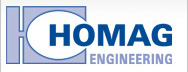 Homag Group- Woodworking machinery