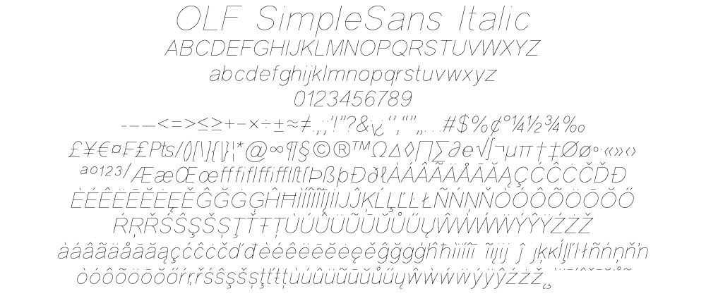 Download Arial narrow greek font