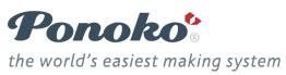 �Ponoko-