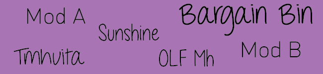 OneLineFonts, The source for single line fonts